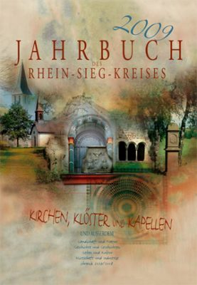 Jahrbuch2009